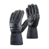 W's Spark Powder Gloves