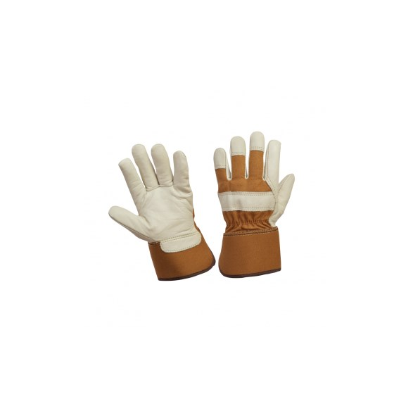W's Thinsulate Lined Work Glove