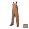 Unlined Overall