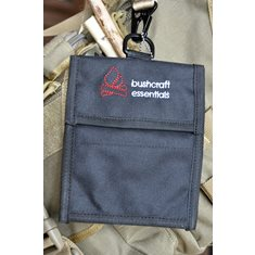 Outdoor Bag Bushbox