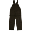W's Unlined overall