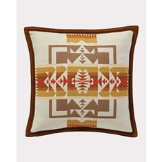 Pillow 'Chief Joseph' Cream