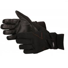Workglove H300 Lined