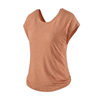 W's Glorya Twist Top