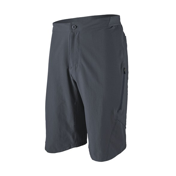 M's Landfarer Bike Shorts