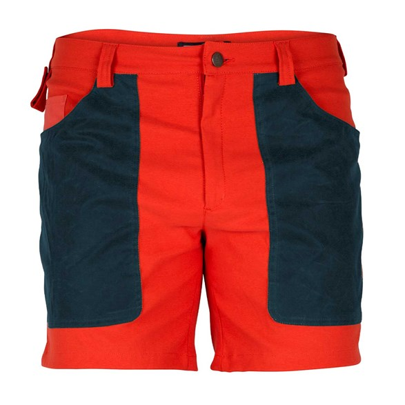 M's 7incher Field Shorts