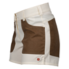 W's 5incher Field Shorts