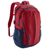 Refugio Pack 28l classic red