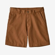 M's Stand Up Shorts - 7 in.