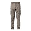 M's Rover Hemp Pants