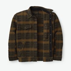 M's Beartooth Camp Jacket