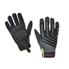 RACER GLOVE WITH TPR PROTECTION