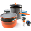 Pinnacle Dualist Cookset