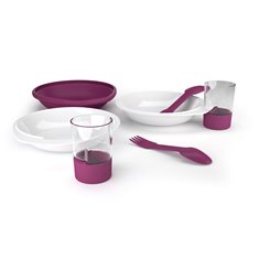 Dine duo kit