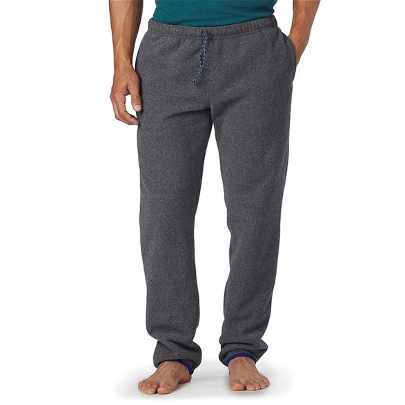 M's Synch Snap-T Pants