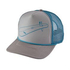 Split It Yourself Interstate Hat