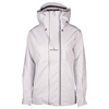 W's Mount Ader Jacket