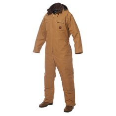 Heavy Weight Coverall