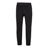 M's Capilene Thermal Weight Bottoms